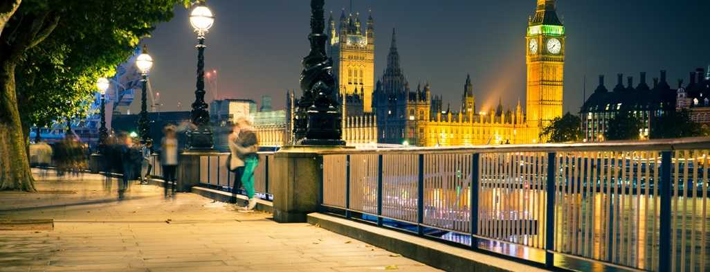 il-cacciatore-di-scoop-london-view-love-couple-home